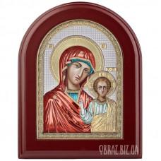 Казанська ікона Пресвятої Богородиці на подарунок