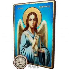 Ікона Ангела Хранителя