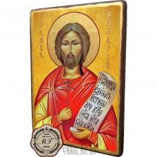 Ікона Святого Мученика Назарія