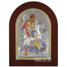 Ікона Георгія Побідоносця