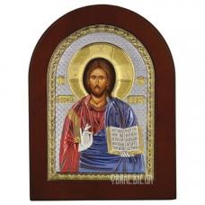 Ікона Ісуса Христа Пантократора