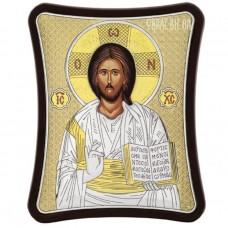 Ікона Ісуса Христа Спасителя