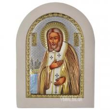 Ікона Серафима Саровського