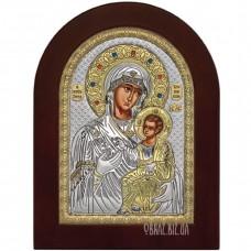 Іверська ікона Пресвятої Богородиці