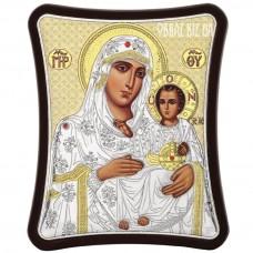 Єрусалимська ікона Божої Матері