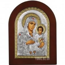 Єрусалимська ікона Пресвятої Богородиці