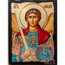 Ікона Архангела Михайла