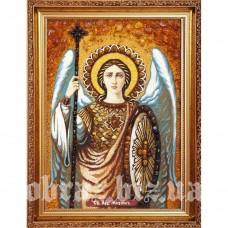 Ікона Архангела Михаїла